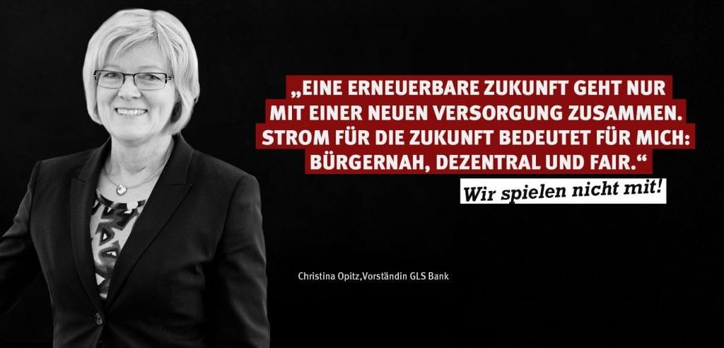 Christina Opitz